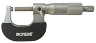 Mikromeeter välistingimusse Ironside 0-25mm