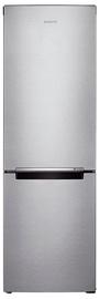 Šaldytuvas Samsung RB33J3030SA/EF