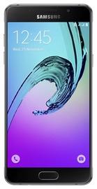 Telefonas Samsung Galaxy A5 A510