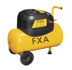 Kompresors FXA BC10 1,1kW 24L