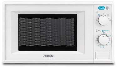 Mikrobangų krosnelė Zanussi ZFM20110WA