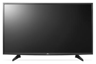 Televizorius LG 49LH570V