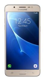 Telefonas Samsung Galaxy J5 J510 DS