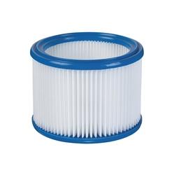 Filtras siurbliui AEG AP2-200ELCP 4932352303