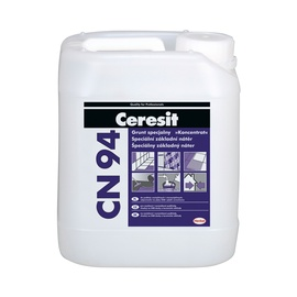 Nakkekrunt- kontsentraat Ceresit CN94, 5 l