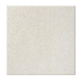 Põrandaplaat Keramin 0645, beež, 30 x 30 x 0,8 cm