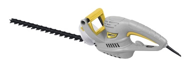 Elektriskās dzīvžoga šķēres Vagner SDH CYHT05C-610 550W, 610mm