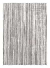 Keraamiline seinaplaat Sara Grey Dark, 25 x 35 cm