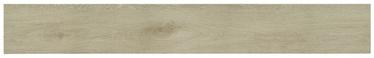 Laminaatparkett Kronopol D2055, 32, 1380 x 193 x 10 mm, tamm