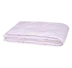 Šilko antklodė Comco, 200x220 cm
