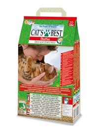 Universalus kraikas Cats Best Okko Plius, 20 l