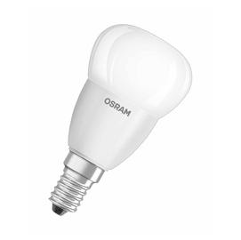 SPULDZE LED VALUE CLAS P 5.7W/827 E14 FR