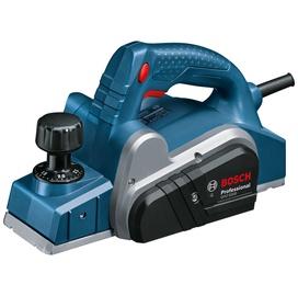 Höövel Bosch GHO 6500 650W 2,6 mm