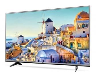 Televizorius LG 55UH605V