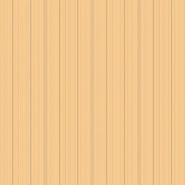 Flizelīna tapete 580406, (16)