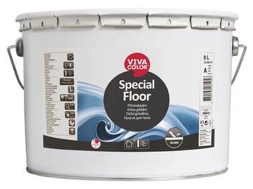 Põrandavärv Special Floor, värvitu (C) 9,0L