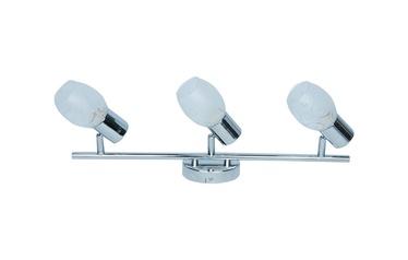 Kohtvalgusti Adrilux Grouse-3, 3x40 W E14