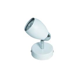 Kohtvalgusti Adrilux Jasmin-1, 50 W