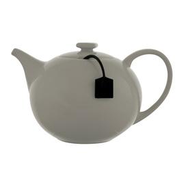 Arbatinukas su filtru My tea 1,5 l