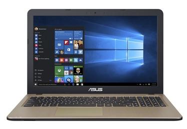 """Nešiojamas kompiuteris Asus X541SA-XO122T W10, 15.6"""""""