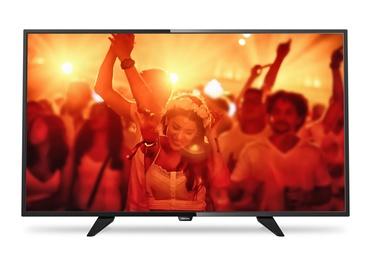 Televizorius Philips 32PFT4101/12