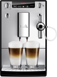 Kohvimasin Melitta CAFFEO Solo Perfect Milk E957-103
