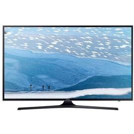 Televizorius Samsung UE60KU6072UXXH