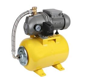 Pump-veeutomaat Vagner SDH HF 800W