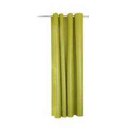 Kardin 140x245cm, roheline