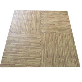 Treniruoklių kilimėlis EVA LS3259D, 12 mm