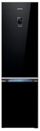 Külmik Samsung RB37K63632C/EF