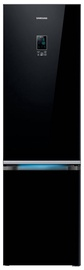 Šaldytuvas Samsung RB37K63632C/EF