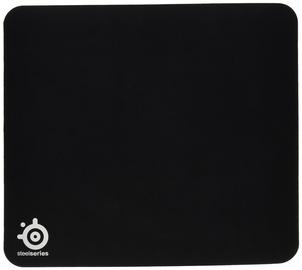Žaidimų pelės kilimėlis SteelSeries QcK Heavy