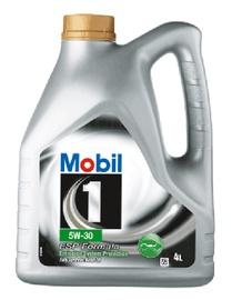 Mootoriõli, Mobil1, ESP formula, 5W-30, 4 L