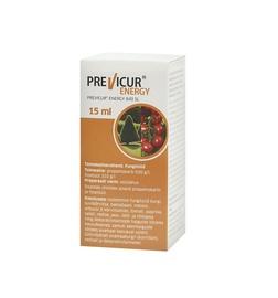 Taimekaitse Previcur Energy, haiguste tõrjeks, 15ml