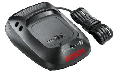 Akumulatora lādētājs Bosch AL 2215 CV 14,4-21,6V Li-Ion