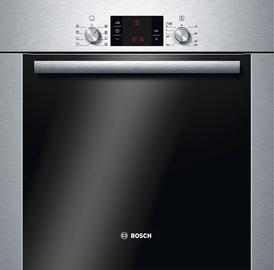 Orkaitė Bosch HBA63R250S
