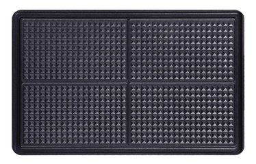 Kepintuvo priedas vafliams kepti Tefal XA800512