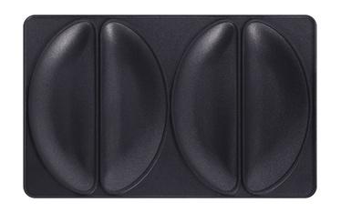 Kepintuvo priedas omletui Tefal XA800112