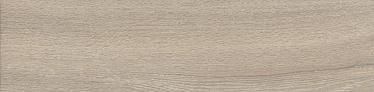 Põrandaplaadid Kerama-Marazzi Elm, 9.9x40 cm beež