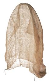 Külmakate jutest kott, 0,7x1,15m, natural