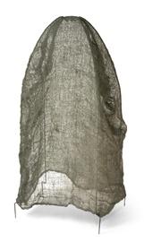 Külmakate jutest kott, 0,7x1,15m, roheline