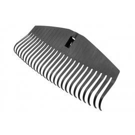 Murureha Fiskars Solid M, 414mm