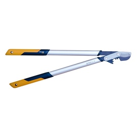 Šakų žirklės Powergear 1020188 (FISKARS)