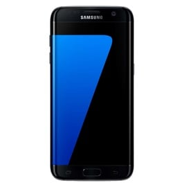 Mobilusis telefonas Samsung Galaxy S7 Edge, 32GB