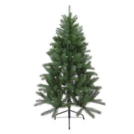Kunstkuusk Christmas Touch SYCT-1614C, 180 cm