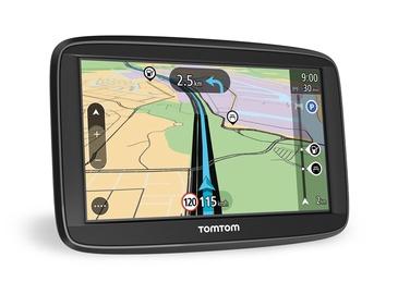 "Navigacija TomTom SYS 6""/START62"