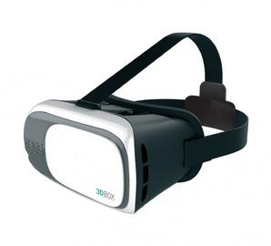 Virtualiosios realybės akiniai Platinet OGVR3D