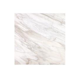 Põrandaplaat Kerama Marazzi Octavian, 60 x 60, Lappato