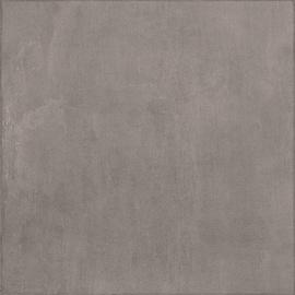 Põrandaplaat Kerama Marazzi Astroni, 60 x 60, Grey Lappa
